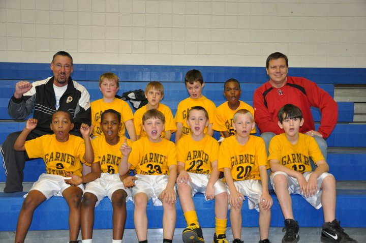 garner optimist boys basketball 2010 x.jpg