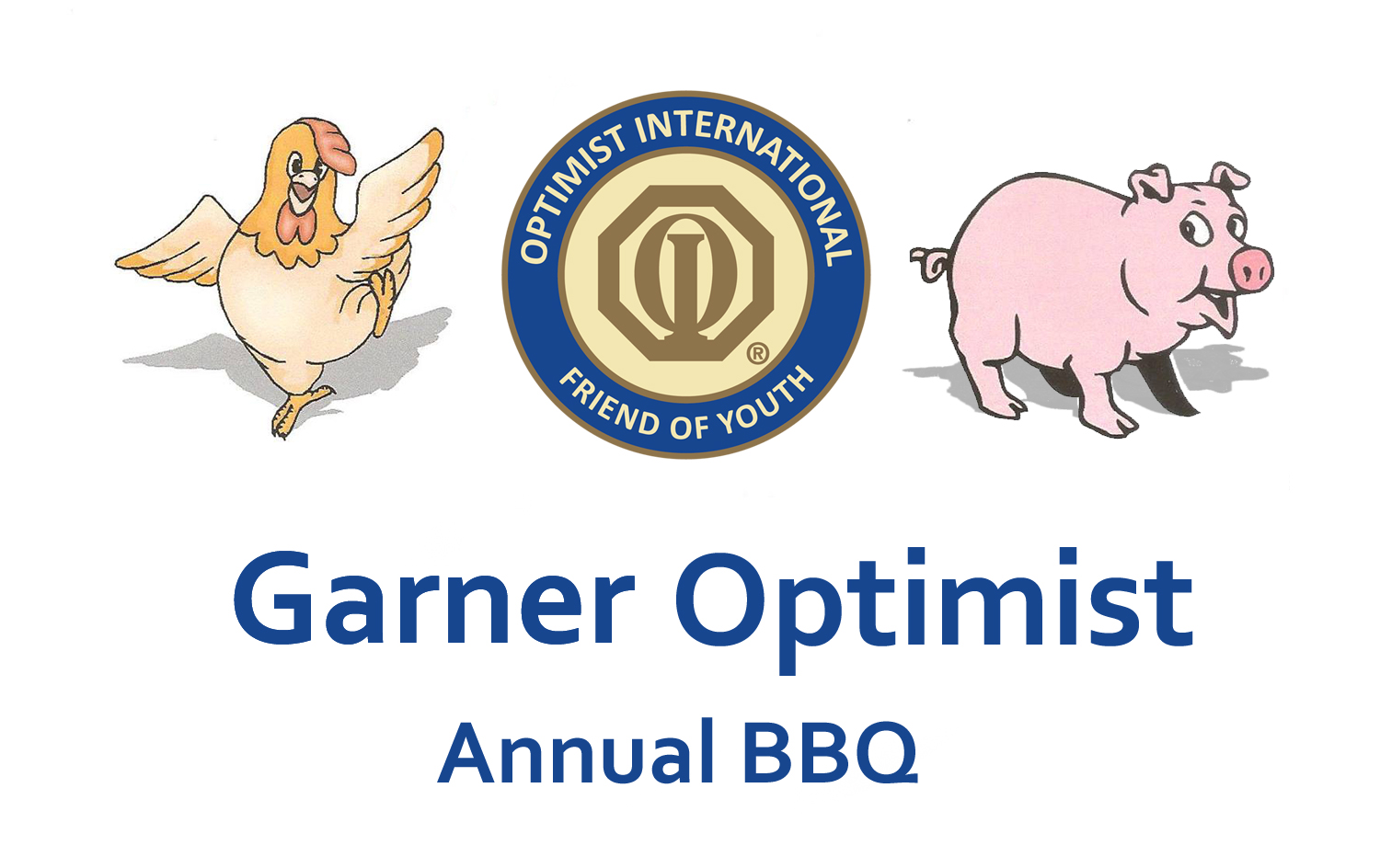 Garner Optimist Club BBQ narrow.jpg