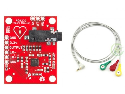 0 UGE Heart Rate Monitor AD8232-b-500x375.jpg