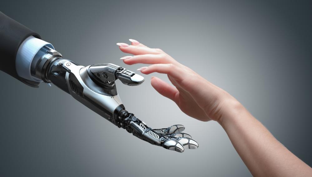 Image - robot and hand.jpg