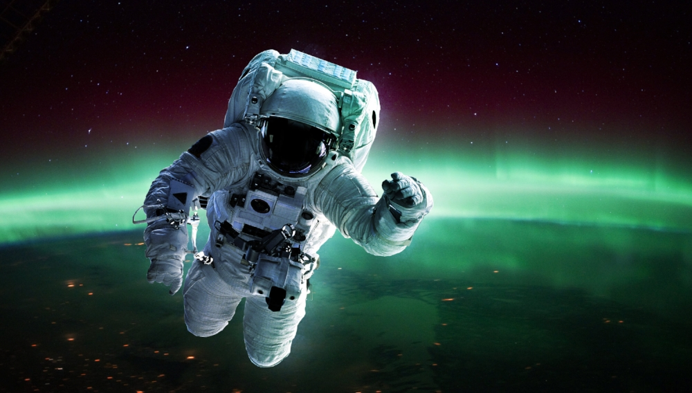 Image - astronaut.jpg