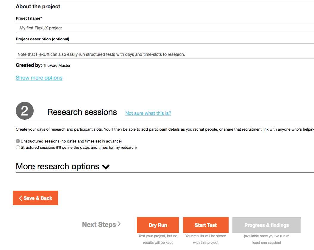 Create_research01.png