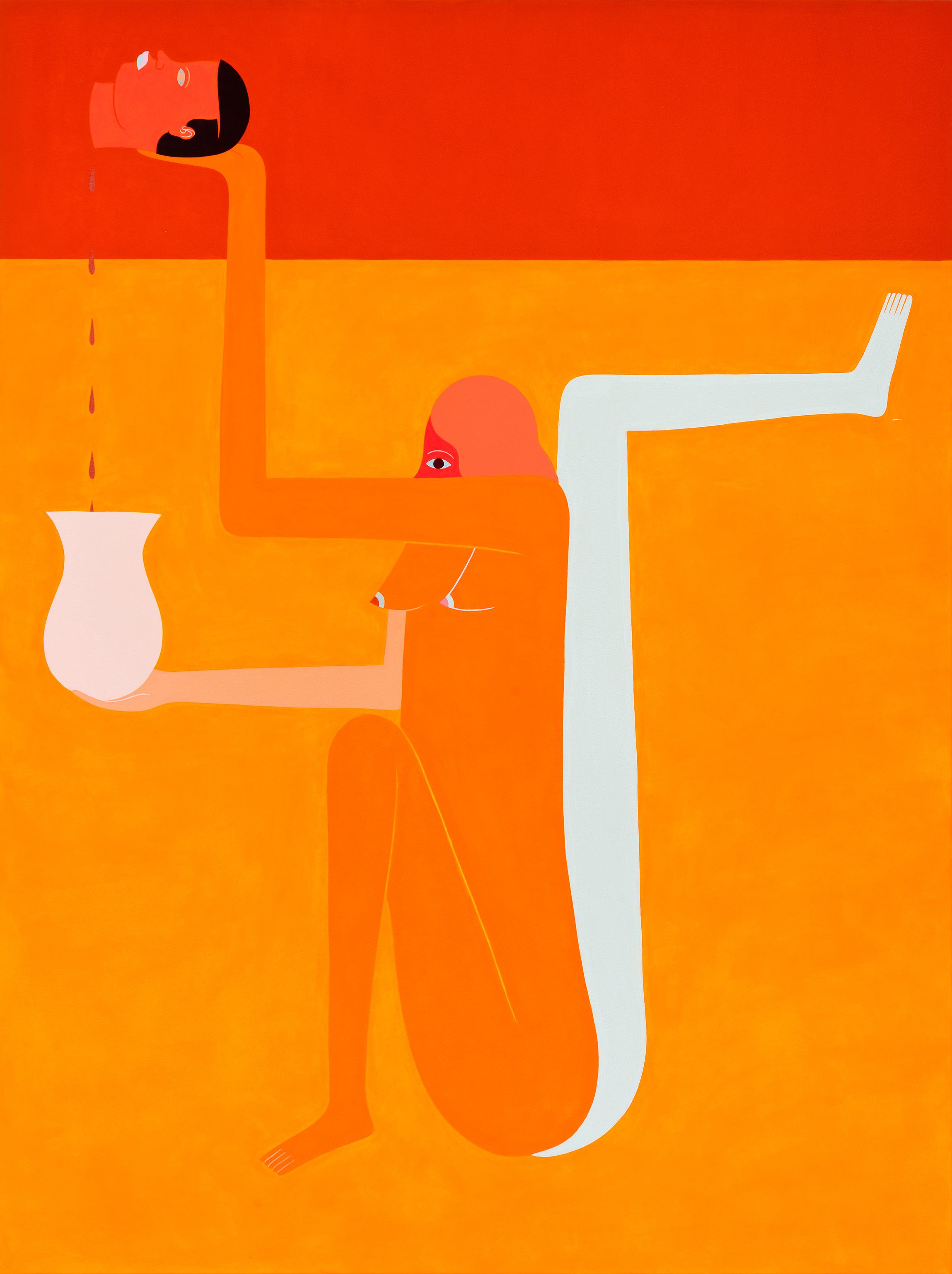 Colman_Orange-Painting.jpg