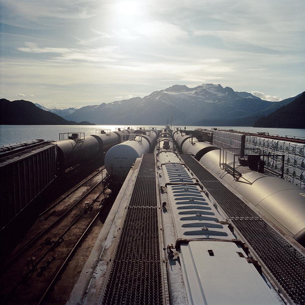 First View Of Alaska .jpg
