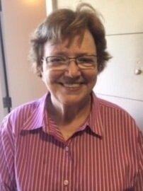 Connie Barton   Member
