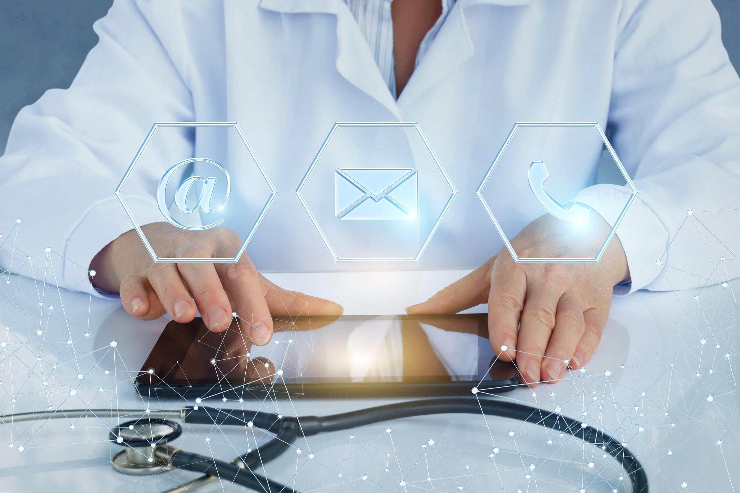 Virtual Medical Consultant.jpg