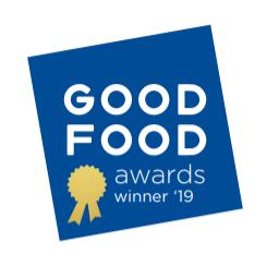 GOOD FOOD AWARDS LOGO.png