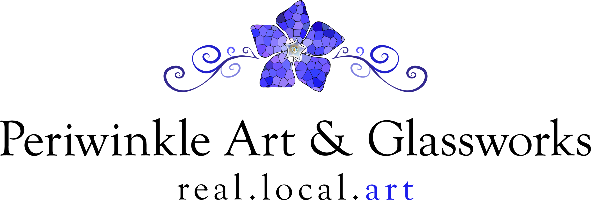 Periwinkle Logo Final-final copy.png