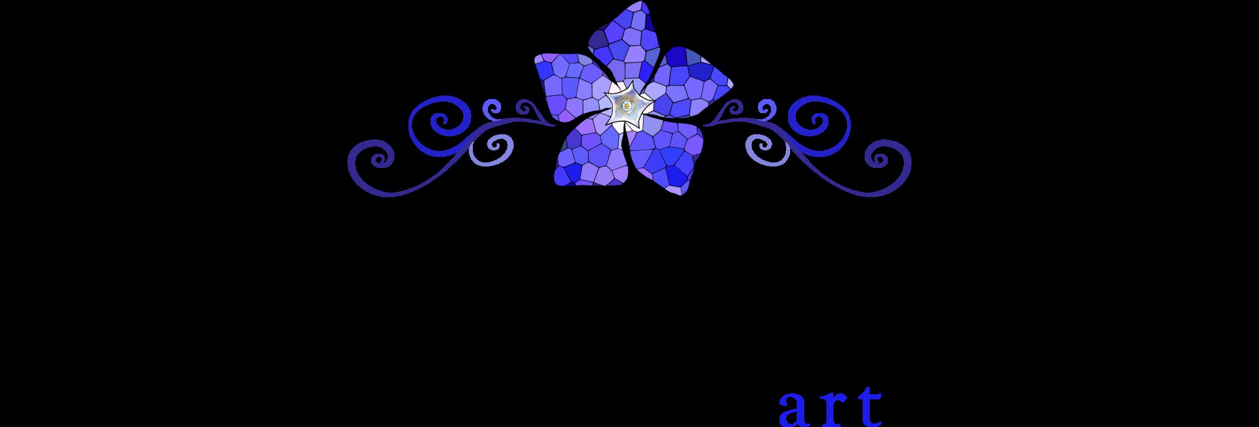 Periwinkle Logo Final-final copy.png