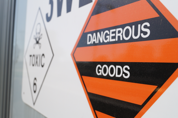 dangerous-goods-transport.png