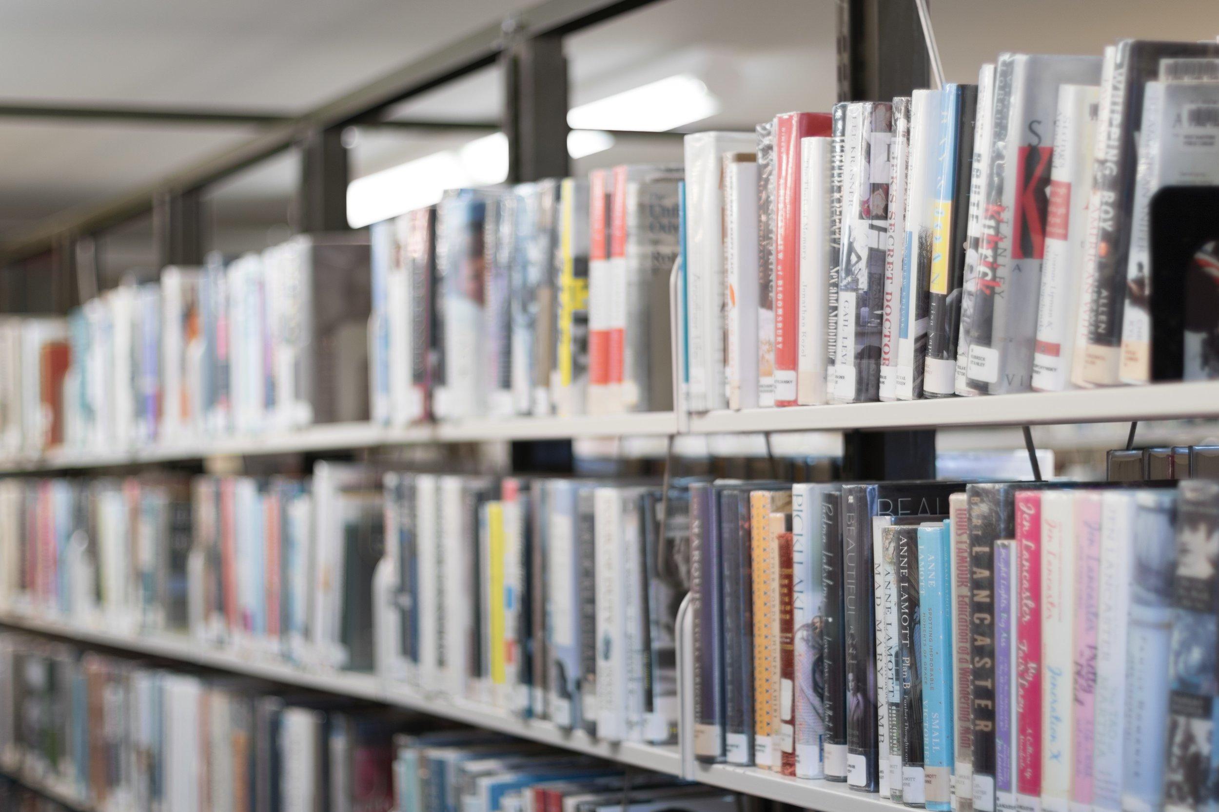 books-bookshelves-bookstore-1184589.jpg