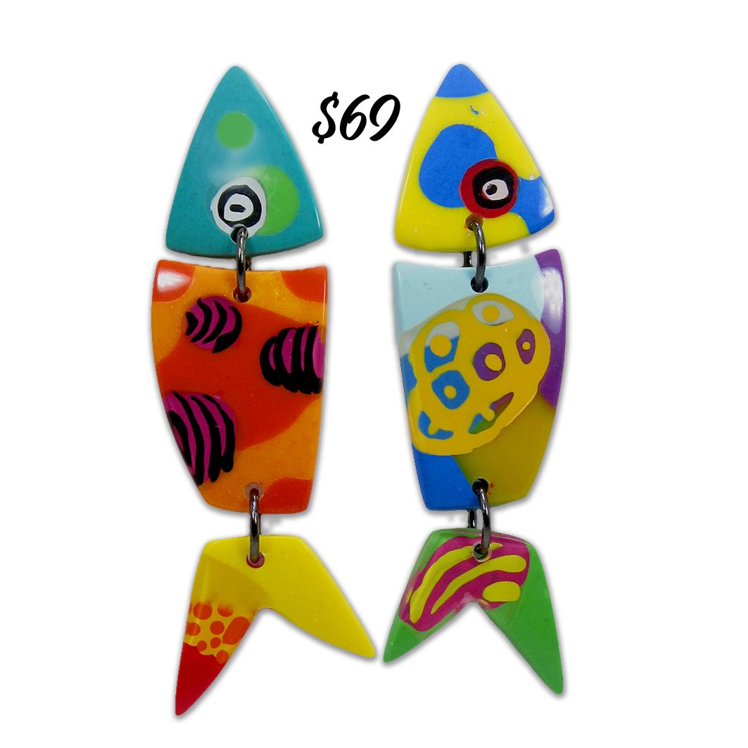 FISH-A-5_PRICE.jpg