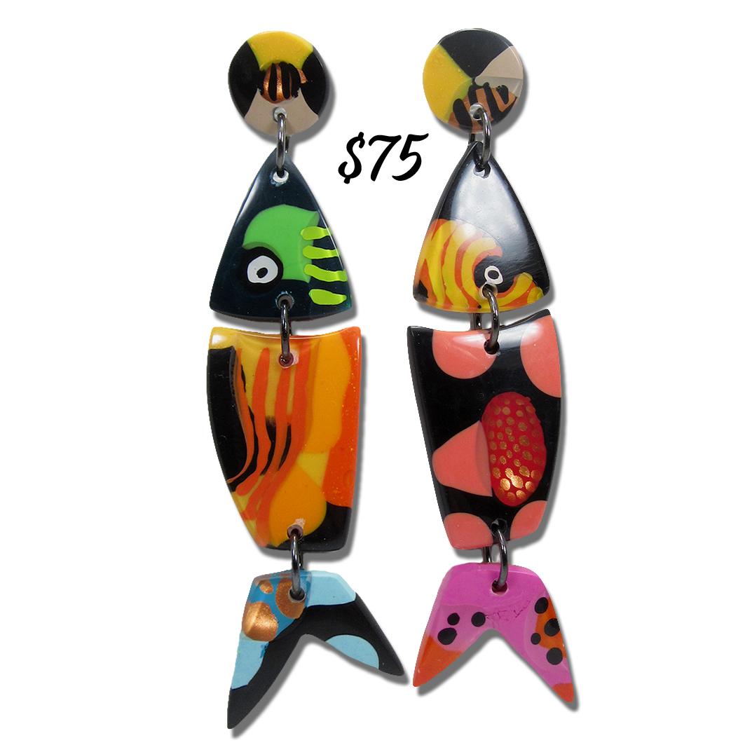 FISH-B-5_PRICE.jpg