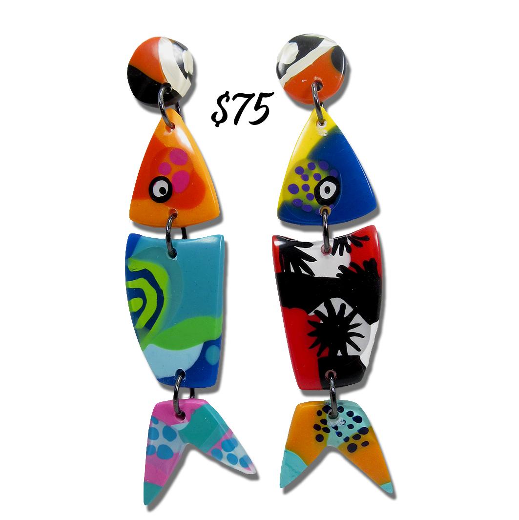 FISH-B-4_PRICE.jpg