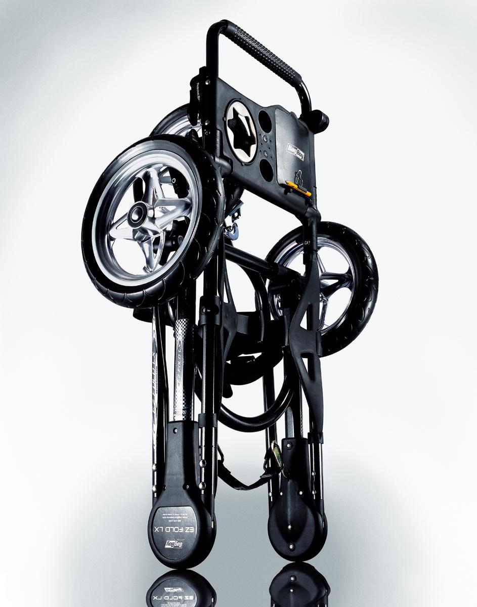 Black Cart.jpg