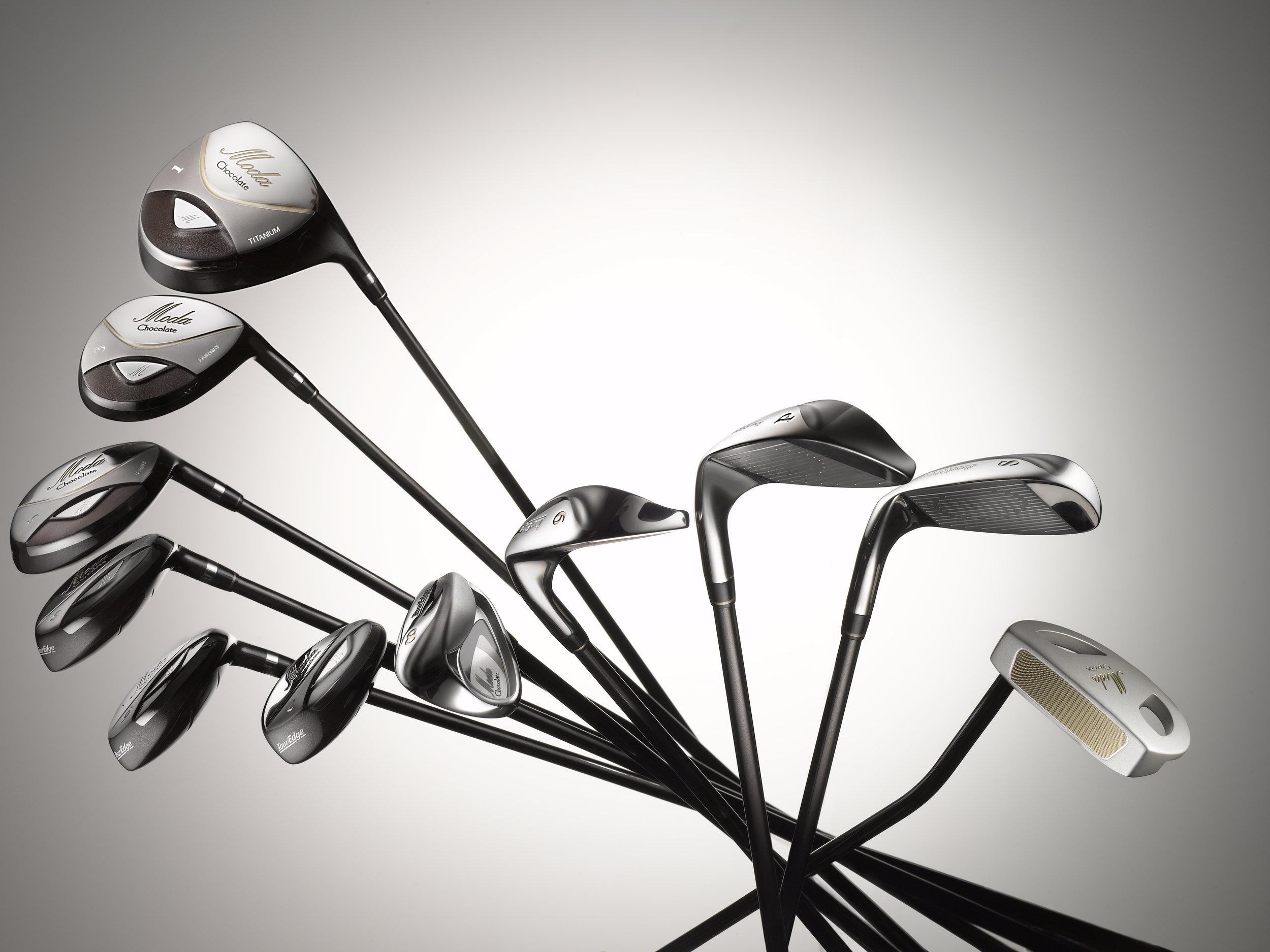 GolfDigest_ModaChocolate.jpg