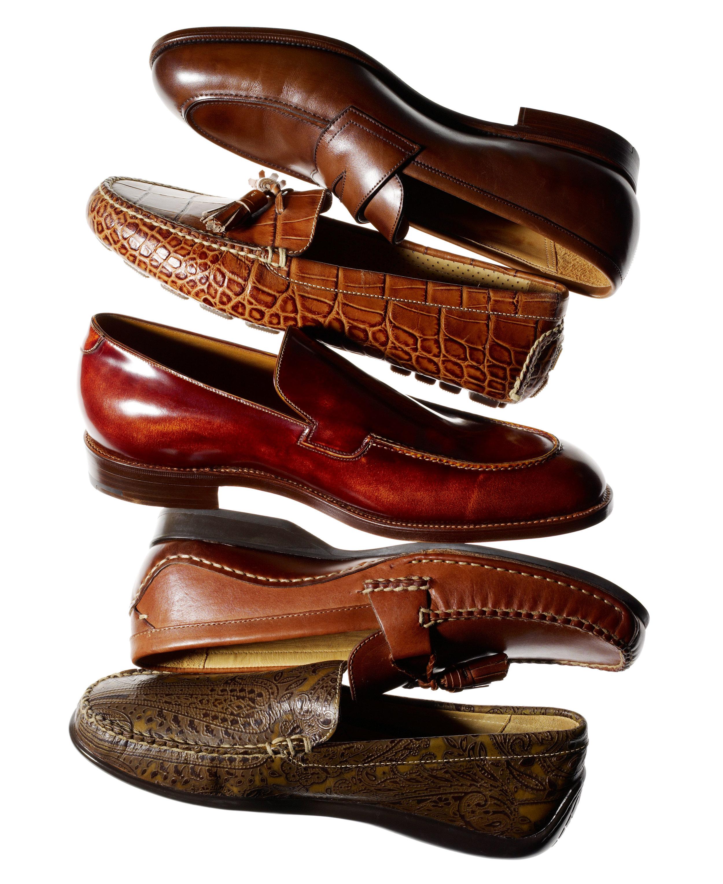 Shoes_022.jpg