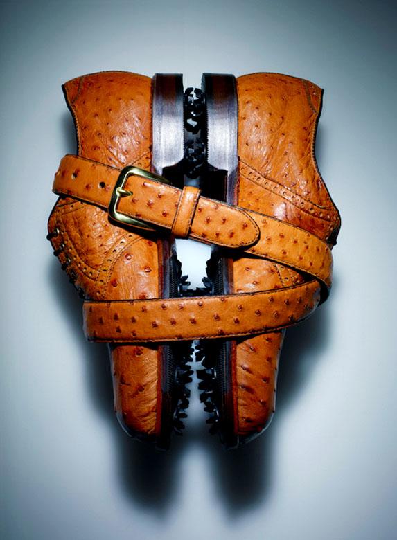 OstrichShoes.jpg