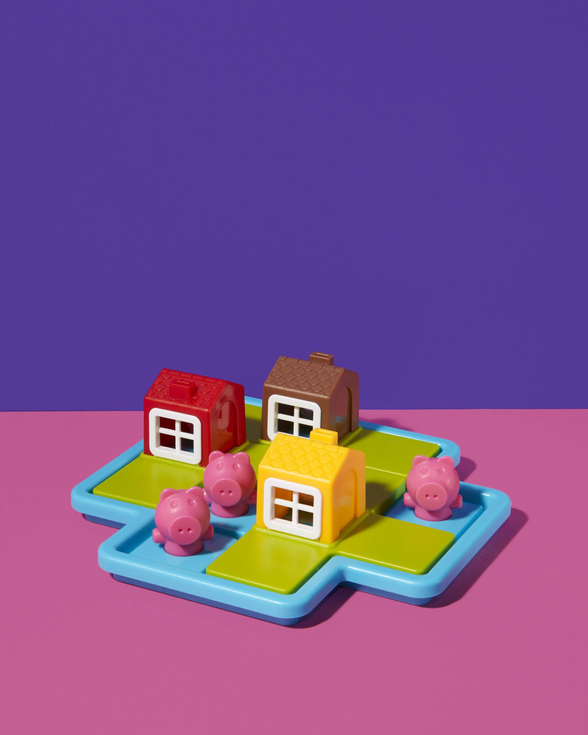 Piggyhouse.jpg