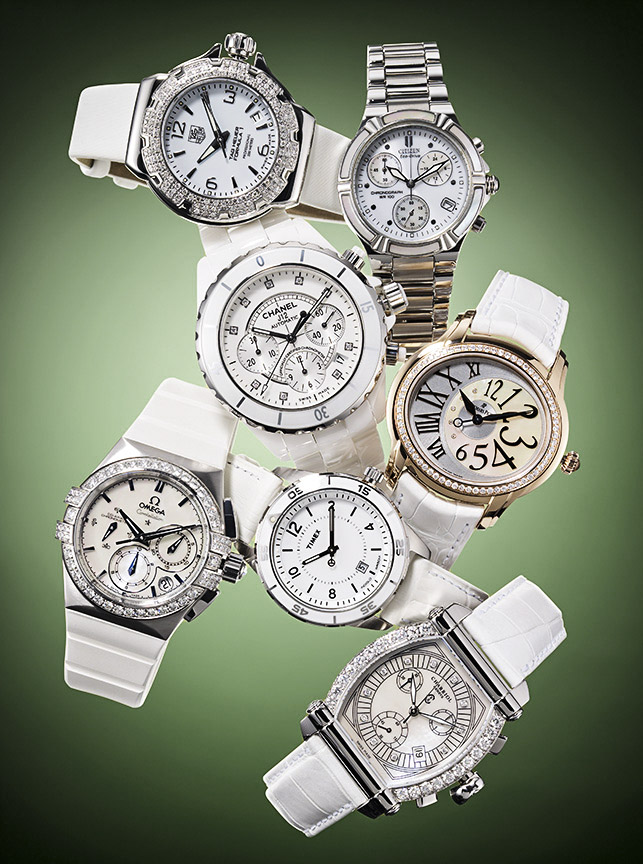 Watches_053 copy.jpg