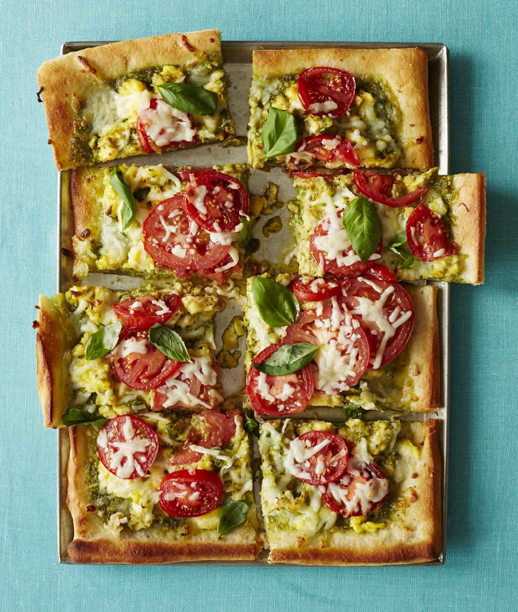 pizza-solo-17007.jpg
