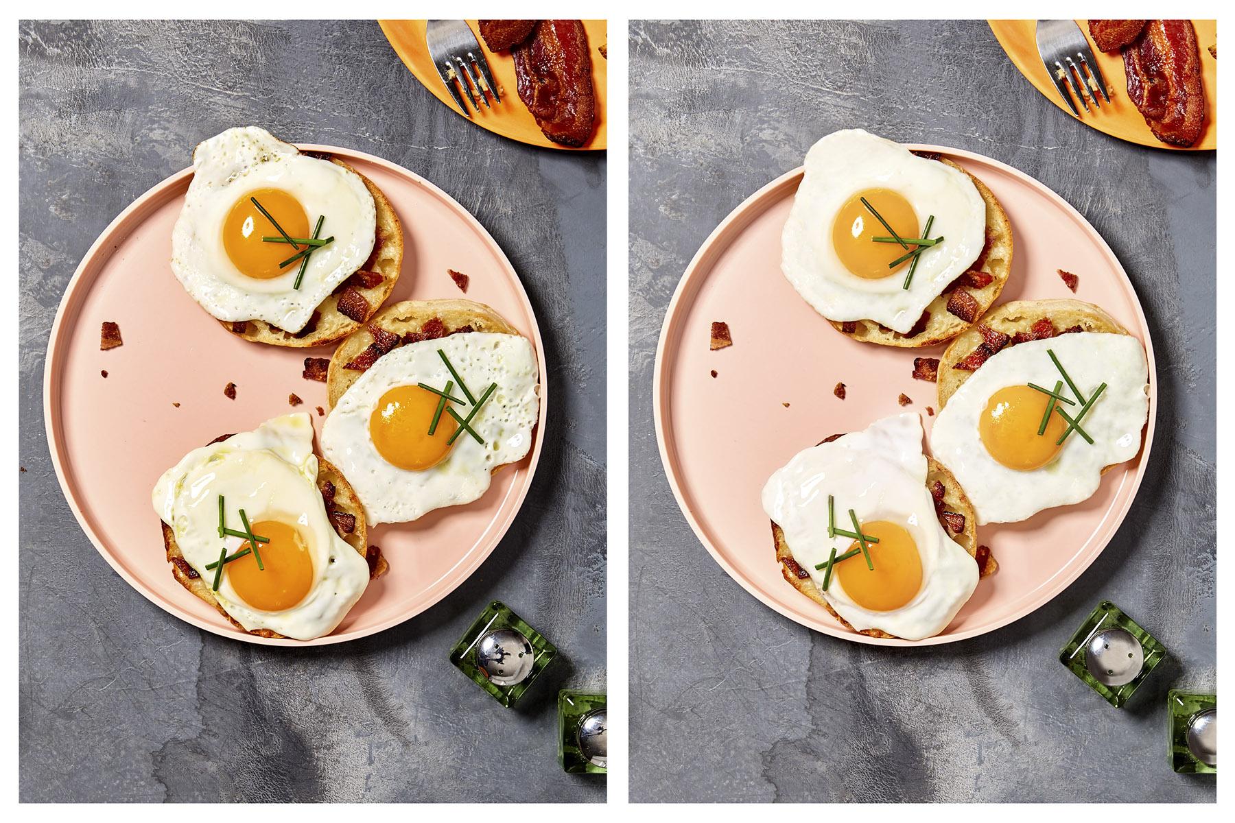 EggsBaconTart_004.jpg