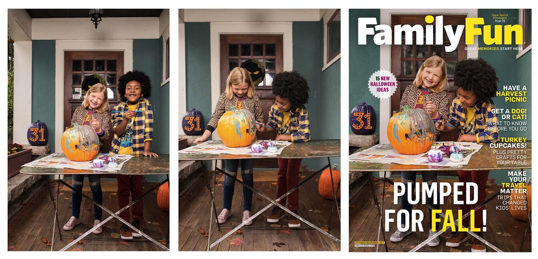 Pumpkincover.jpg