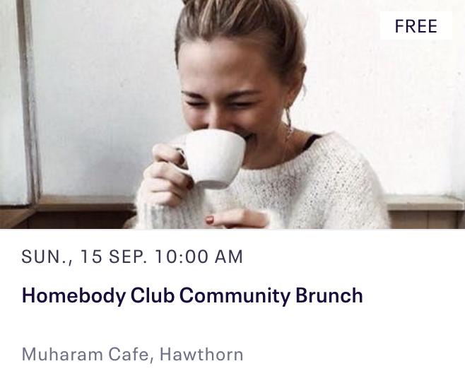 homebodyclub_september