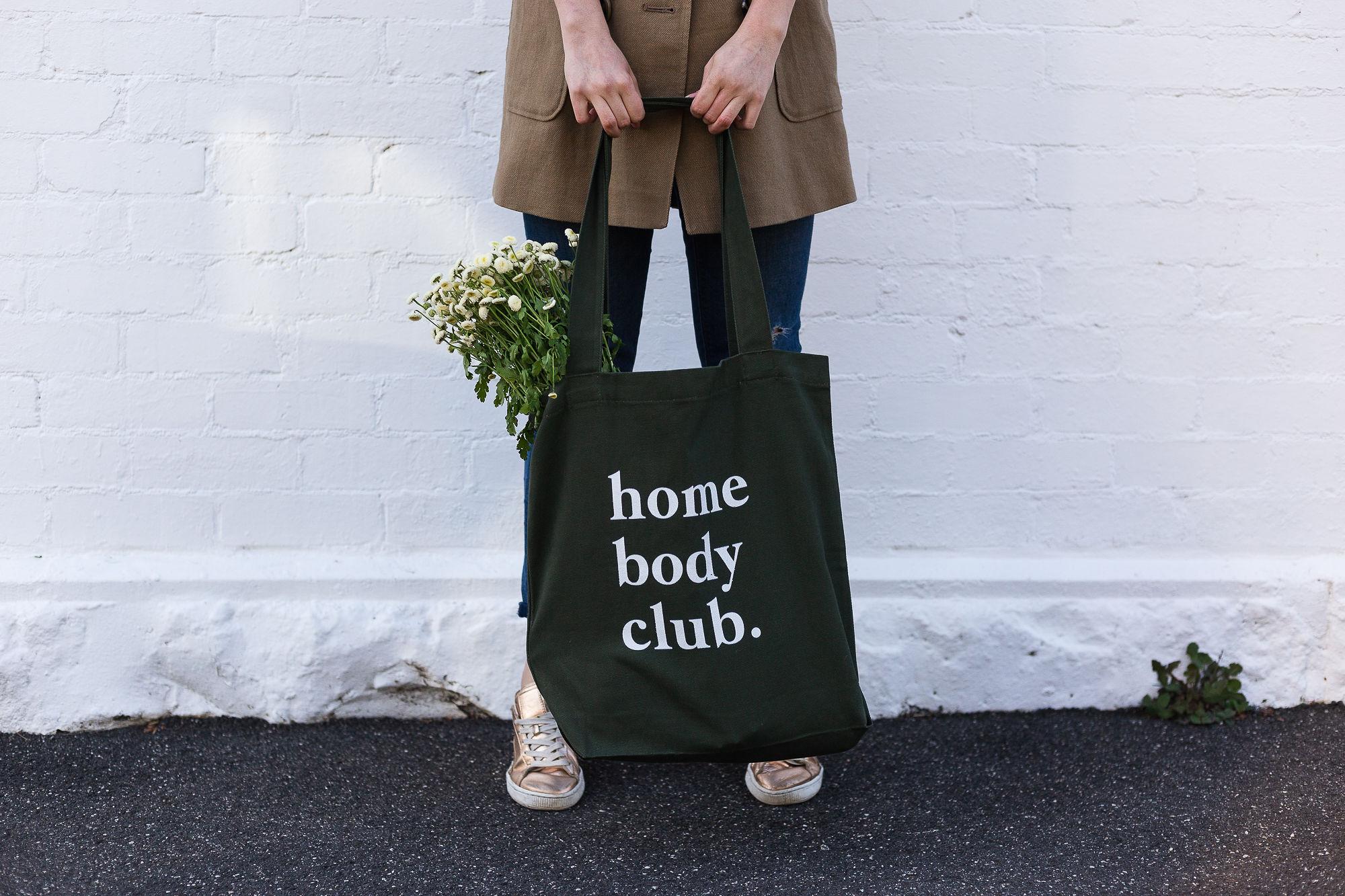 homebody_club_tote_khaki