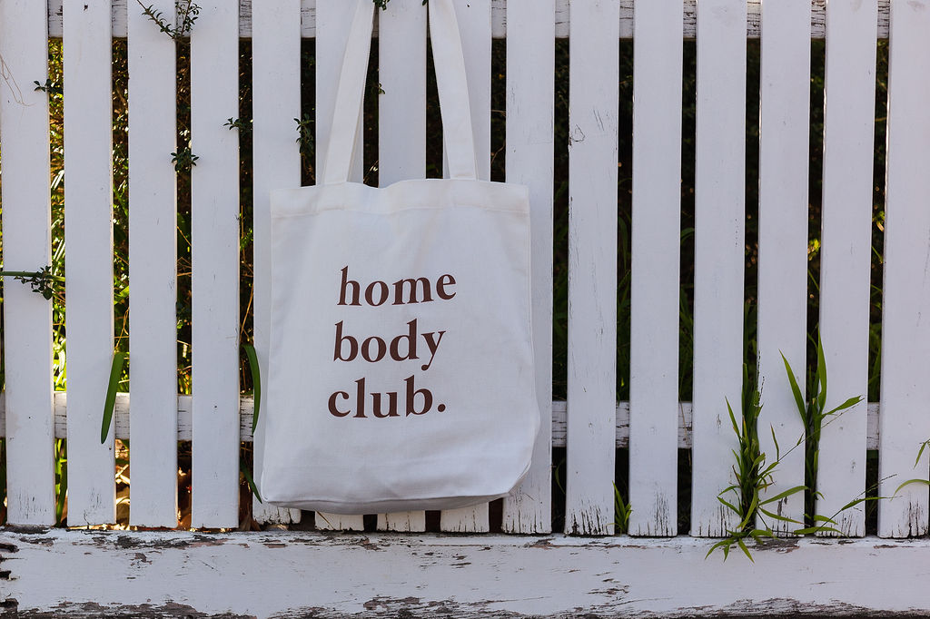 homebody-club-tote-cream