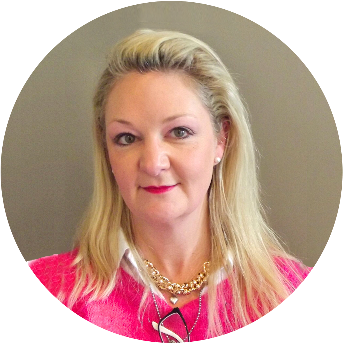 Kelly Duckworth - Employment Consultant