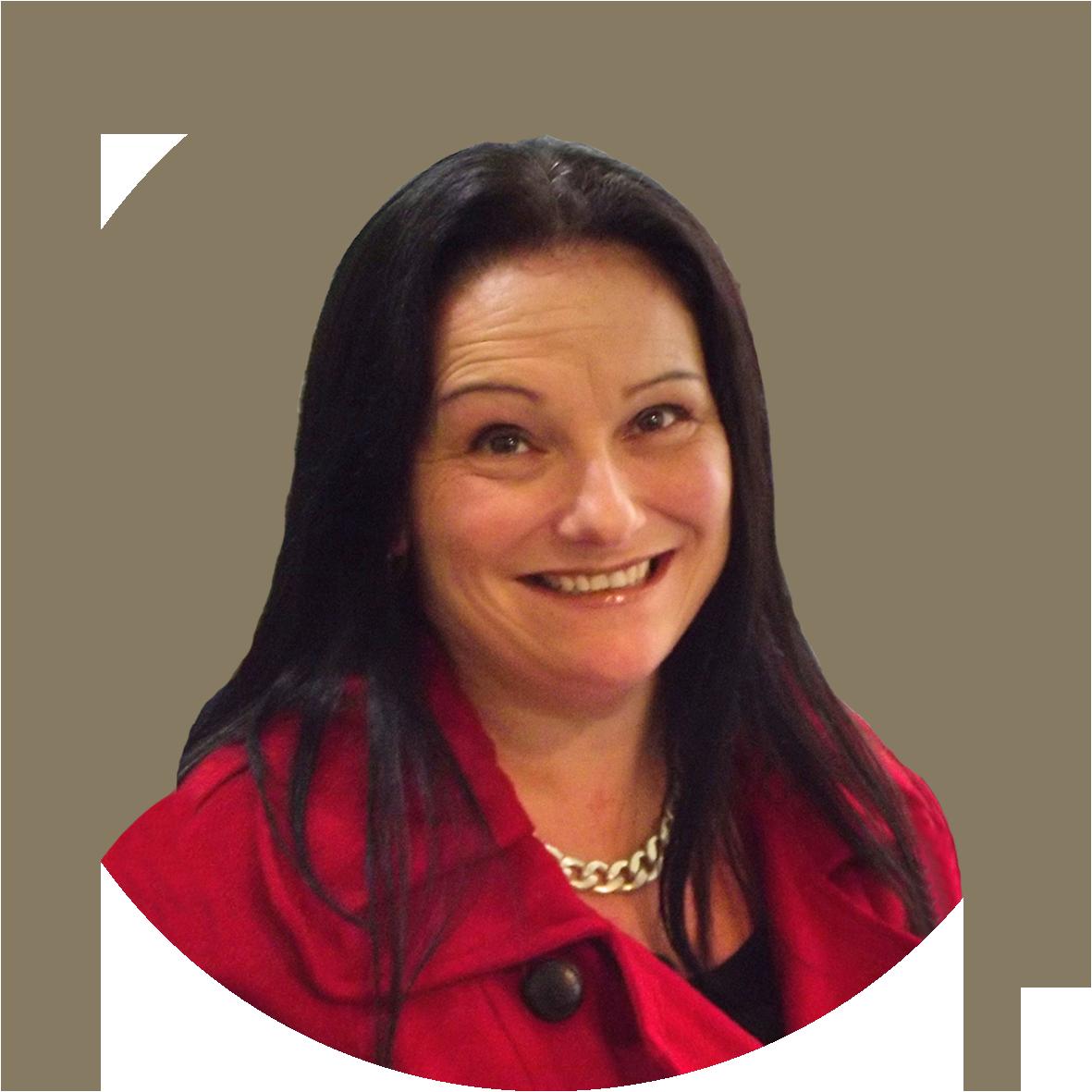 Lynette Ellis - Employment Consultant