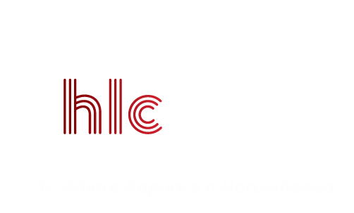 - enquiries@hlc.ac.nzLevin Campus0800 368 1095Lower Hutt Campus0800 368 1095Palmerston North Campus0800 452 766