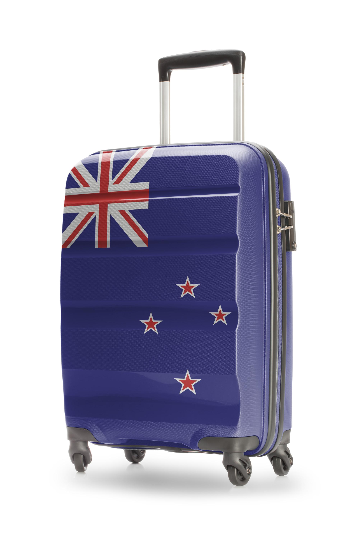 NZ flag on suitcase CSP28997044.jpg