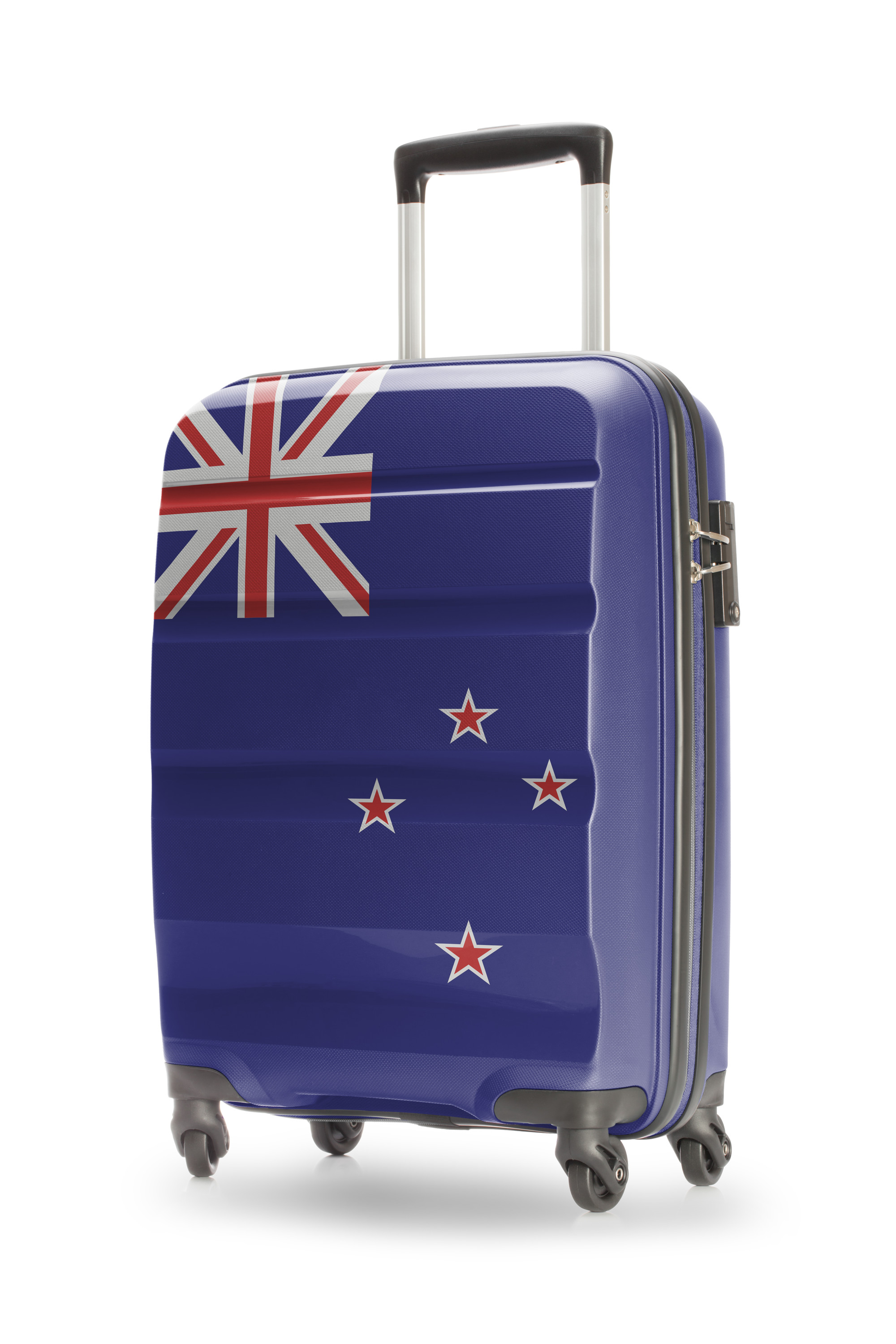 NZ flag on suitcase CSP28997044.jpg