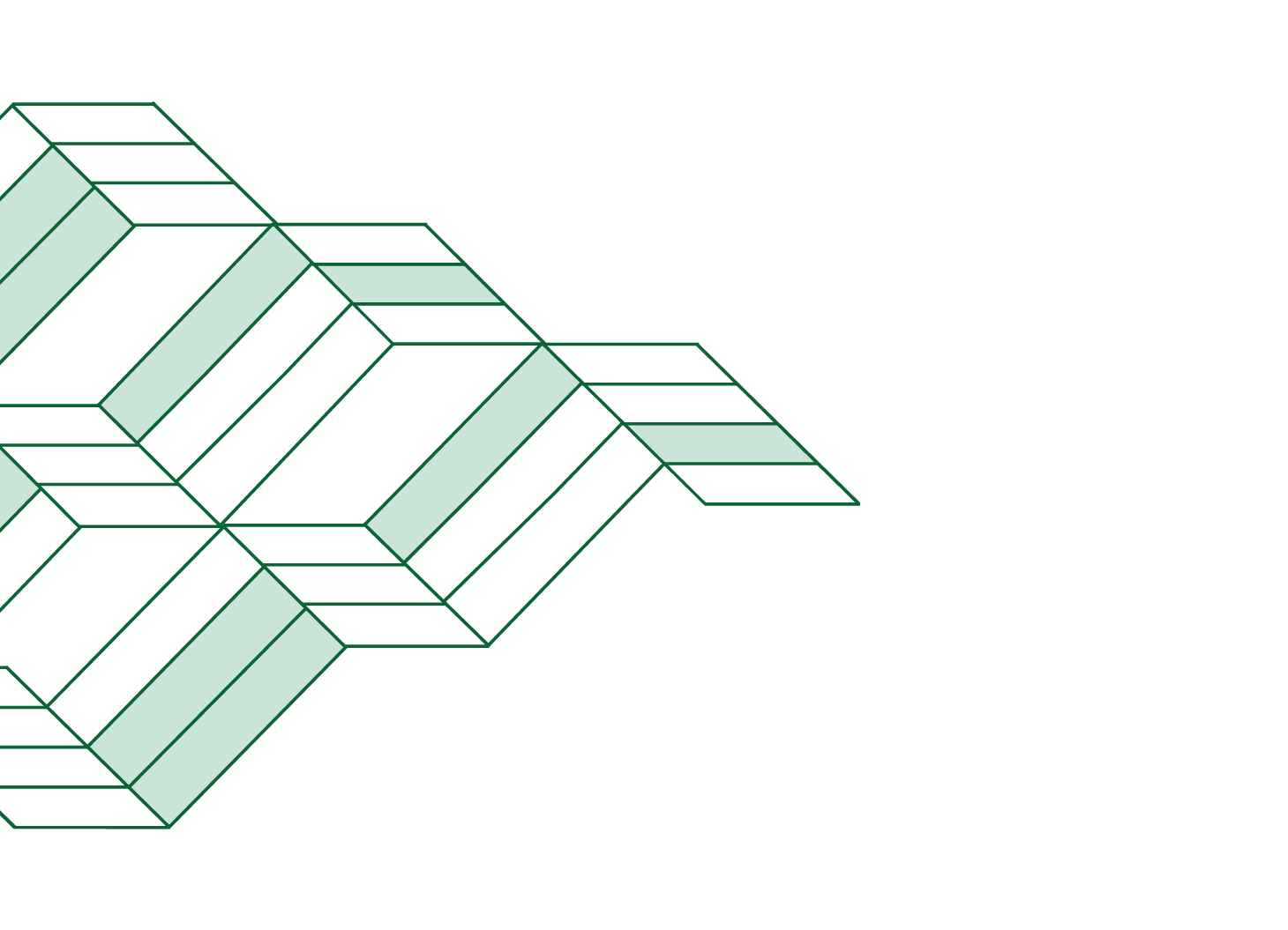 Rudish-Banner-49.png