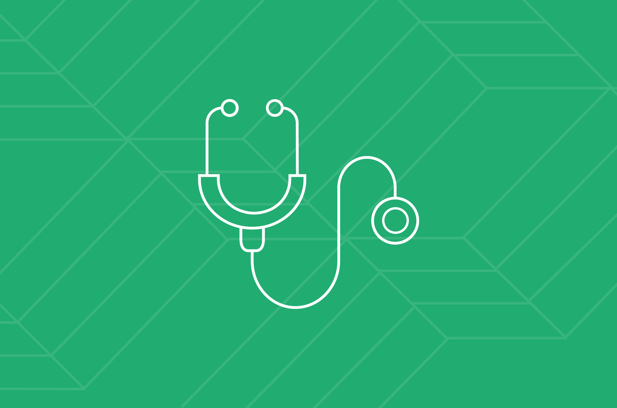 Hospitals & Health Systems - We know providers. We bring decades of big company advisory and talent experience to our provider clients, which include major health systems, academic medical centers and physician groups across the country.