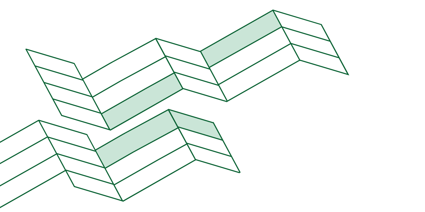 Rudish-Banner-61.png