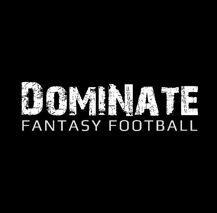 """I love listening to these guys talk fantasy football. I honestly don't listen to too many podcasts, but this one is right up there with my favorites for sure! Subscribe today if you like winning! 5 Stars!"" - Nate Hamiliton, @DomiNateFFFootball Analyst, @Fantrax, Co-host @FantasyTiltPod, Co-author, Fantasy Football Black Book."