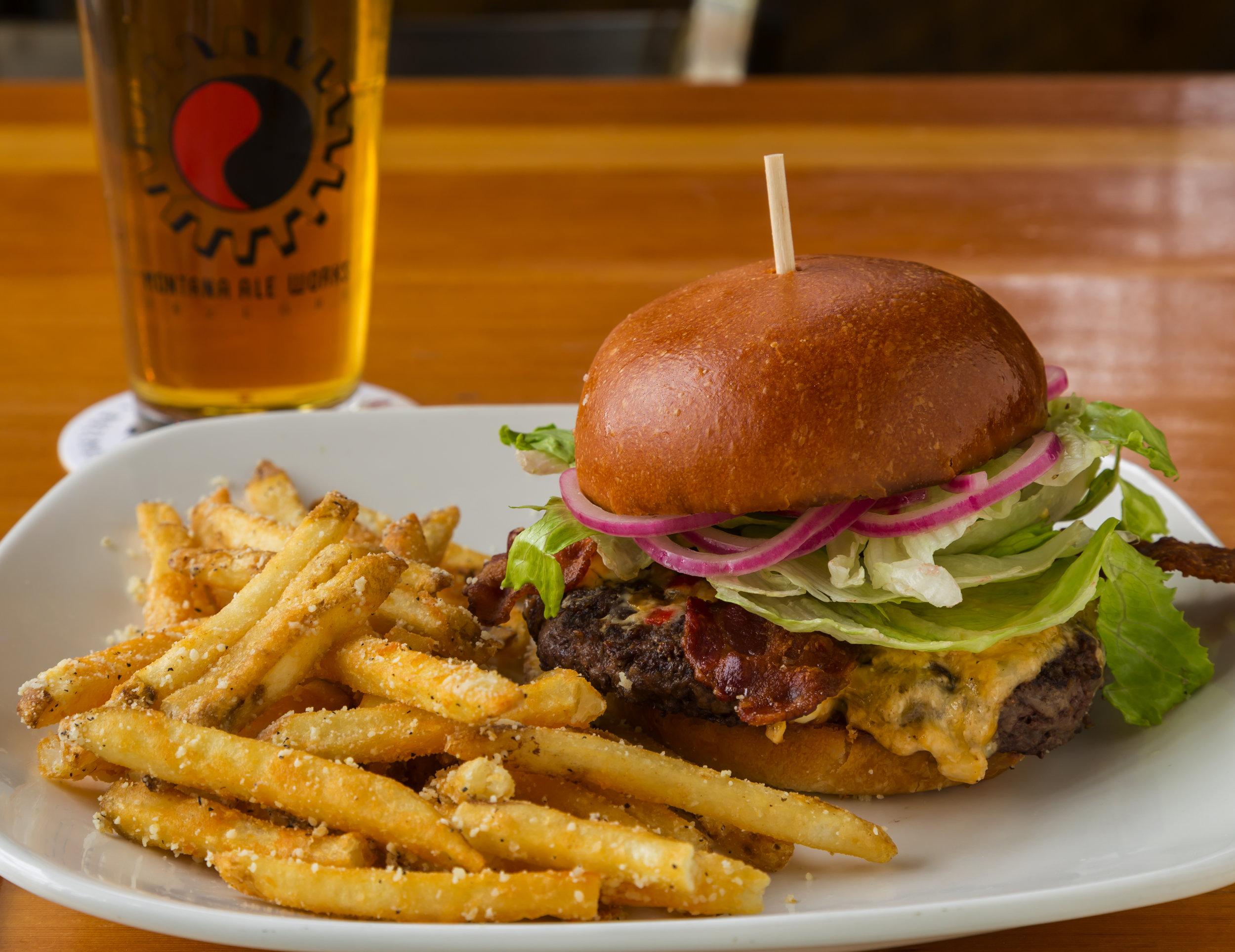Smokestack Burger.jpg