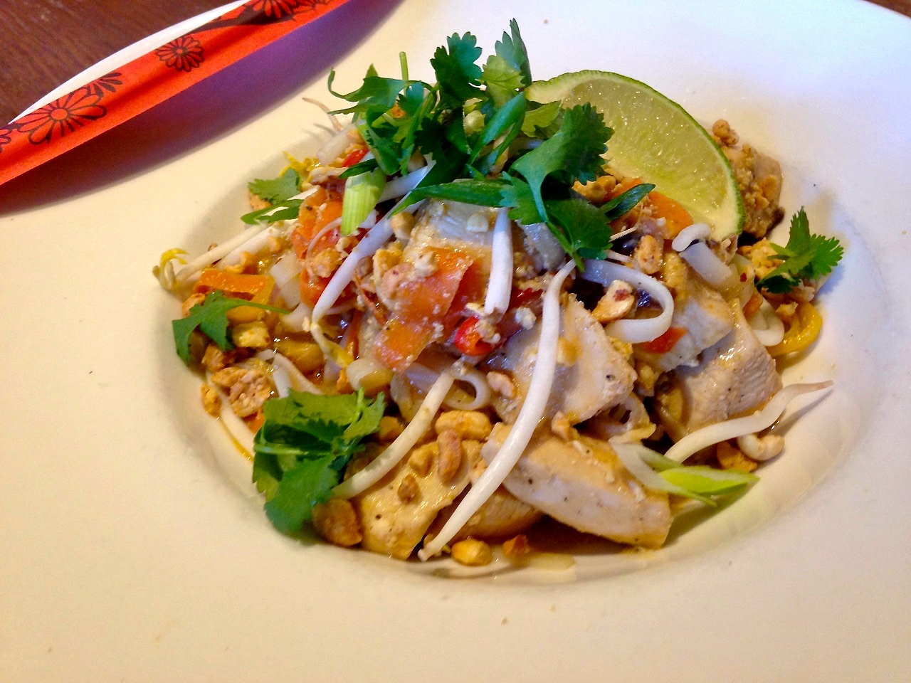 Pad Thai.jpeg