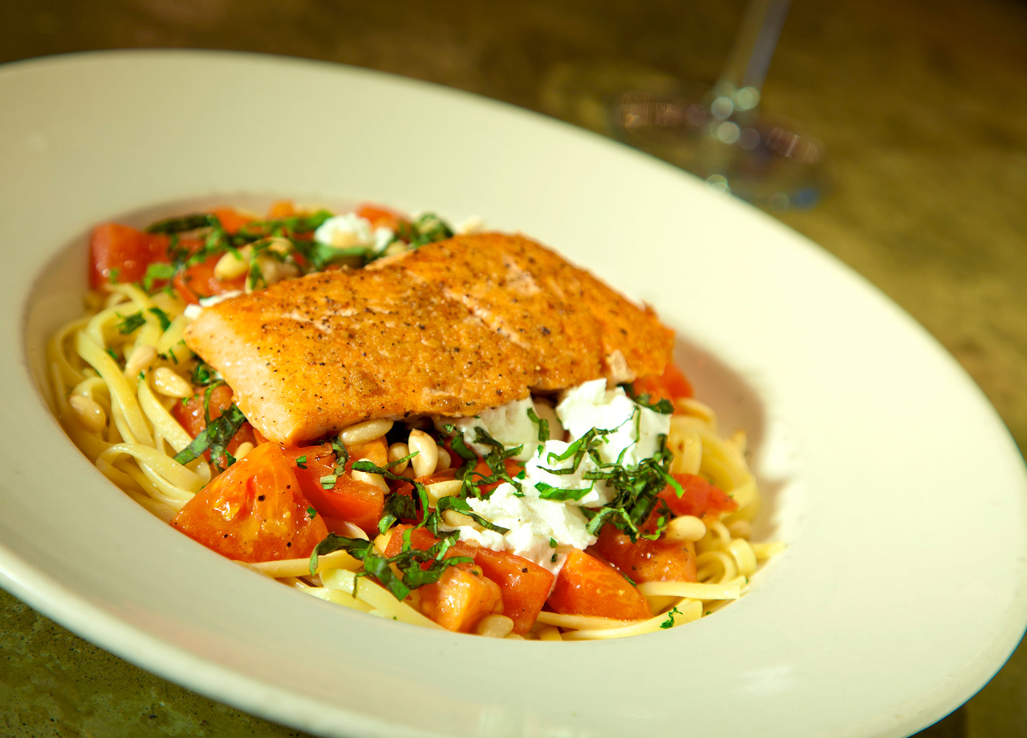 Pedro's-Pasta-with-Salmon.jpg