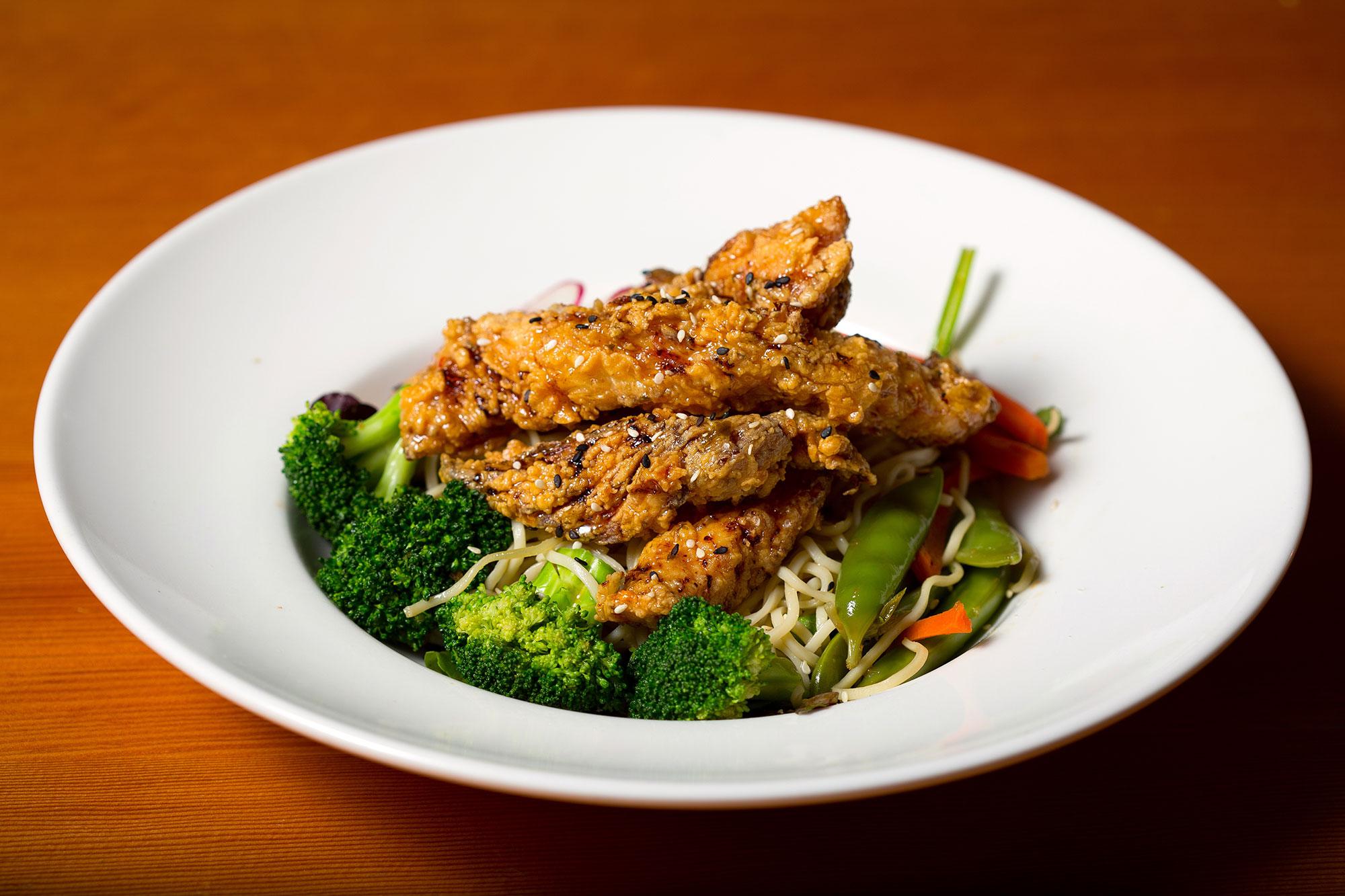 Asian-Salad.jpg