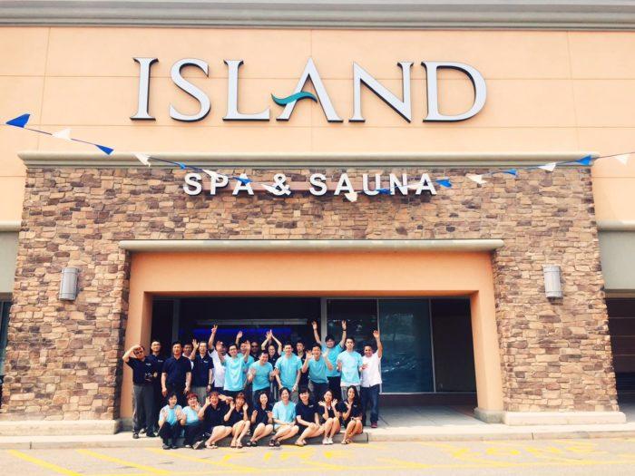 island-700x525.jpg