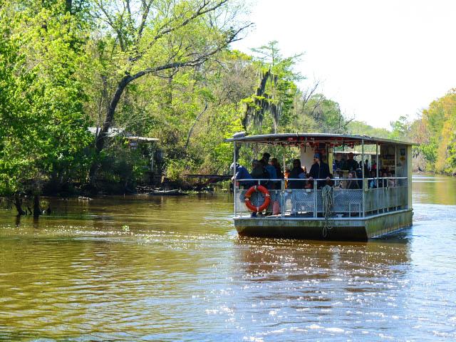 BayouSwampTours_SwampBoat.jpg