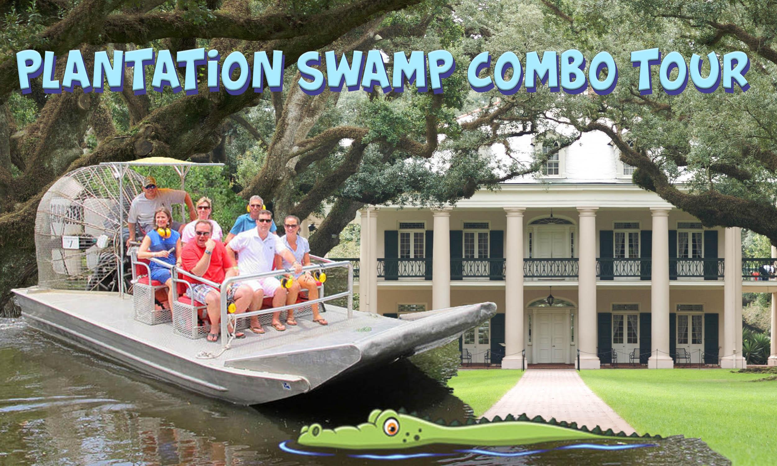 Plantation Swamp Combo Tour.jpg
