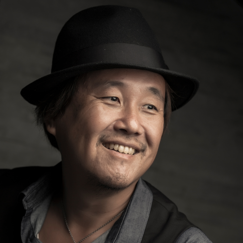 Lester - Owner/Photographer Japan, Hawaii