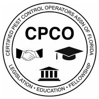 cpco-certified.jpg