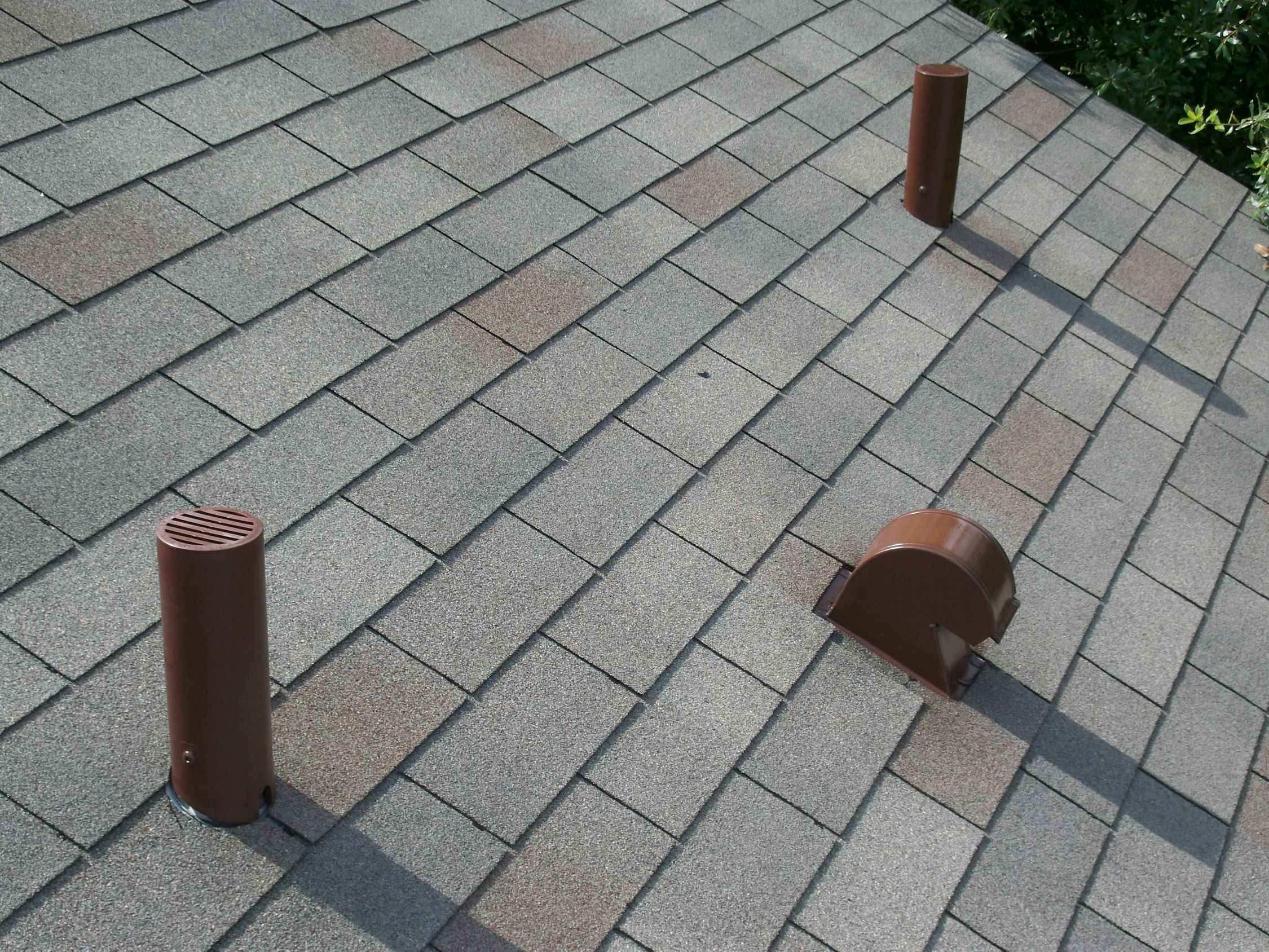 roof-vent-boot-guard.jpg