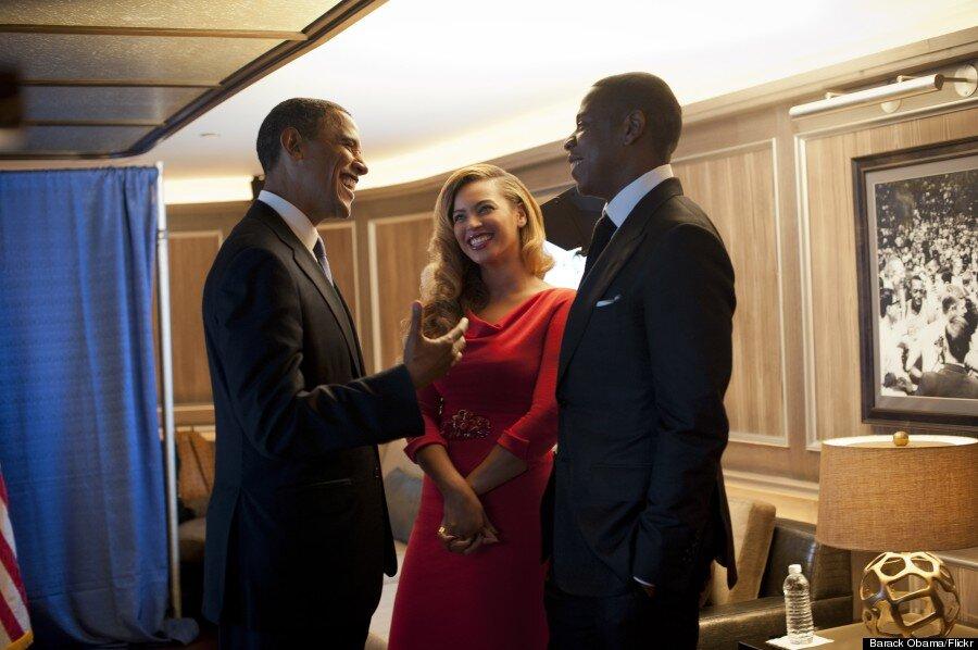 Image courtesy of The Huffington Post.